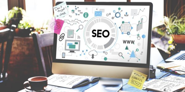 SEO Image Optimization: How It Affects Your Website Rankings