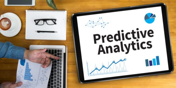 The Smart and Safe Approach to Predictive Analytics
