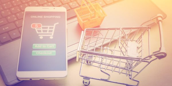 E-Commerce Improvements – Part 1: Shop Page Optimization for Increased Conversions
