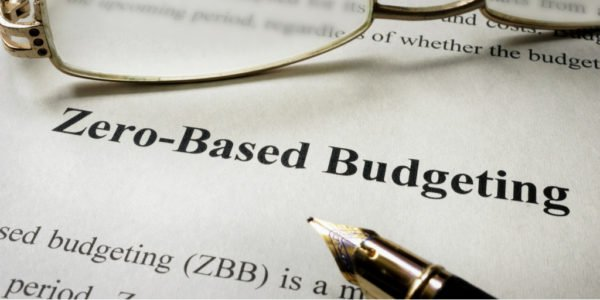 What Is Zero-Based Budgeting? Pros and Cons and How to Start