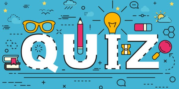 The Value of Quizzes – Part 2: Building Quiz Funnels for Lead Generation