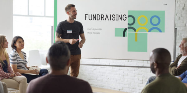 Fundraising Psychology: 5 Tips That Will Transform Your Fundraising Efforts