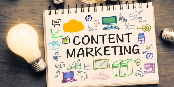 How to Approach Content Marketing for Nonprofits