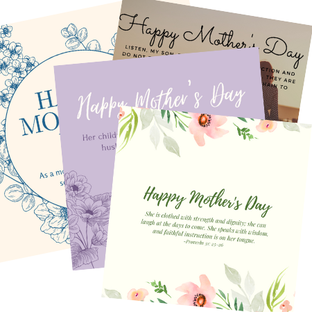Mothers_Day_Stack