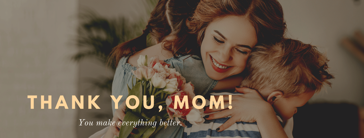 Mother's_Day_Graphics