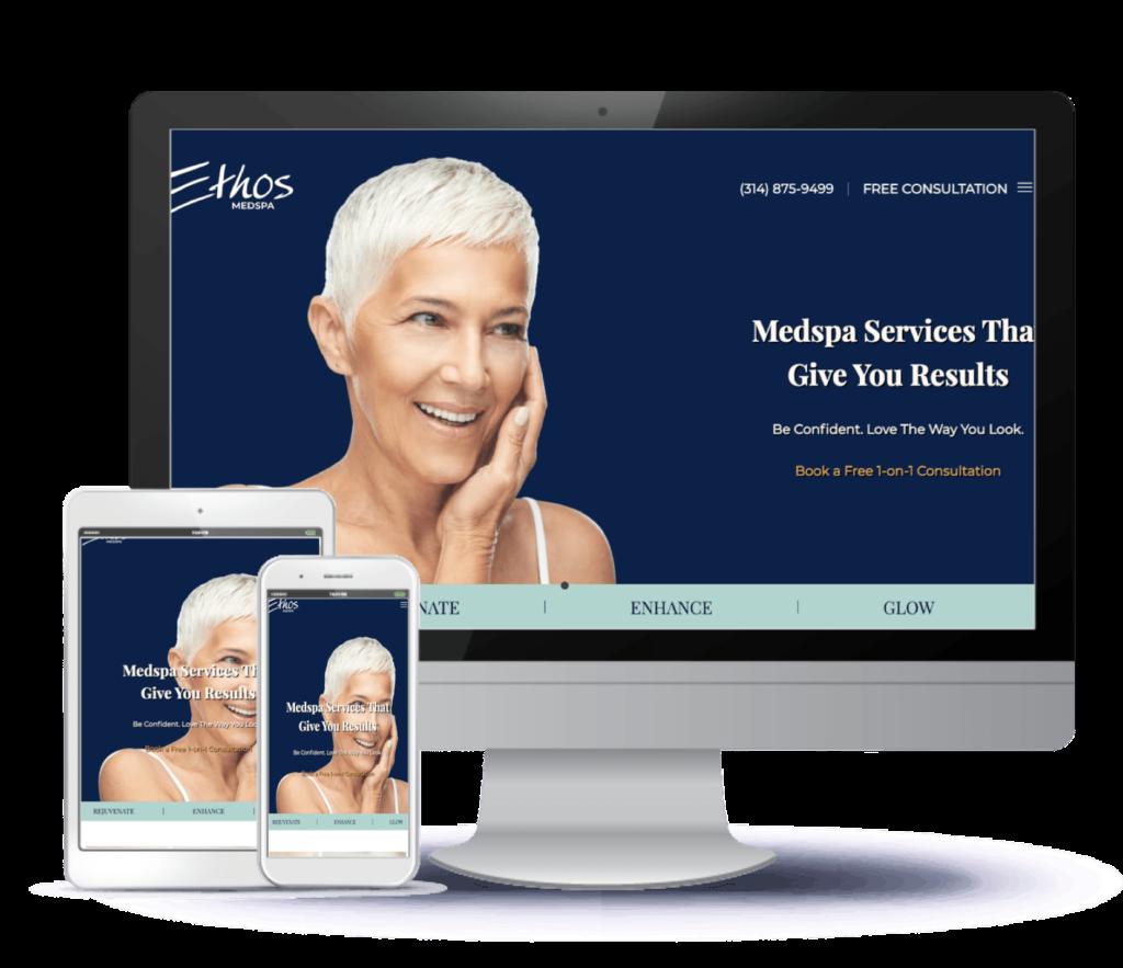 Ethos Medical Spa