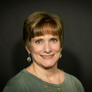 Patty Merritt